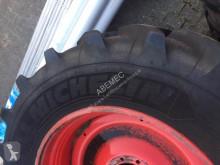 Repuestos Neumáticos Michelin Axiobib 2 op velg 650/65R42 2 stuks