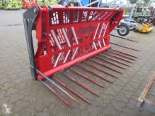 Andere Ausrüstung 3000 RT Abschiebegabel