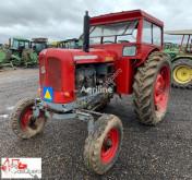 Pièces tracteur Fiat NUFFIELD 460