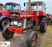 Pièces tracteur Massey Ferguson 1080