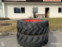 Repuestos Neumáticos Roue