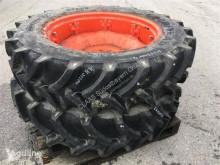 Repuestos Neumáticos Goodyear 2 KOMPLETTRÄDER