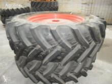 Repuestos Neumáticos BKT 480/70 R 38 AGRIMAX