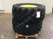 Opony Michelin 540/65R24