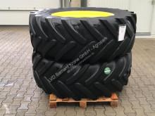 Opony Michelin 600/65R38