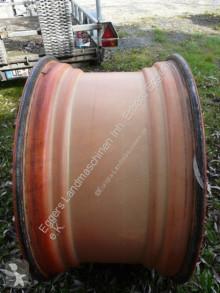 Titan DWW 20x38 used Tyres