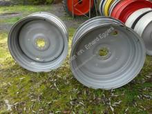 Titan DW 18x38 used Tyres