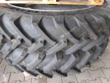 Däck CEAT 340/85R48