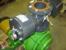 View images Nc Soupape pneumatique pour épandeur à fumier KOGEL spare parts