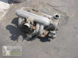 Voir les photos Pièces détachées Mercedes Zylinderkopf