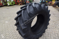 View images Nc 600/65R28 spare parts