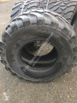 View images Nc 560/60R22.5 spare parts