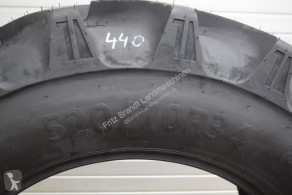 View images Nc 520/70R34 spare parts