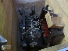 Bilder ansehen Same 3 Zylinder Same Motor Ersatzteile