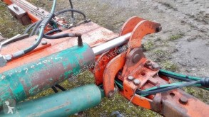 View images Kverneland Pług PB 100 spare parts
