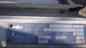 Преглед на снимките Резервни части Cascade 28G-FDB10