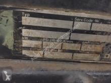 Fotoğrafları göster Yedek parçalar Deutz-Fahr F6L913