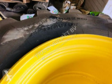 Bekijk foto's Losse onderdelen Bridgestone 900/50 r42