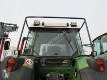 Voir les photos Pièces détachées Fendt Revêtement  BEPANTSERING pour tracteur  415