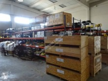 View images New Holland Pièces détachées RECAMBIOS / SPARE PARTS / PIÈCES DE RECHANGE / COSECHADORAS / COMBINE HARVESTER / MOISSONNEUSE-BATTEUSE  pour moissonneuse-batteuse spare parts