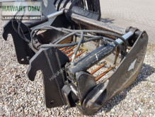 View images Nc Silageschneidzange spare parts