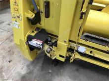 View images John Deere 630C PICK-UP - 3,00 spare parts