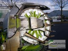 Ver as fotos Peças Claas ORBIS 600