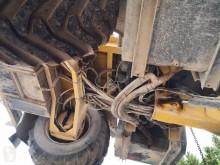 Ver las fotos Repuestos CMC CMT DOLLY D\'ATTELAGE avec pont moteur *A REPARER *TO REPAIR*