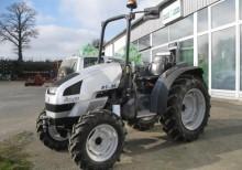 Tractor agricol Lamborghini R1 35 DT second-hand