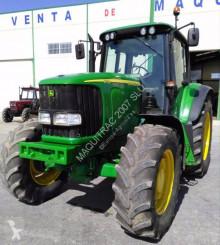 Tractor agrícola John Deere 6620 PREMIUM