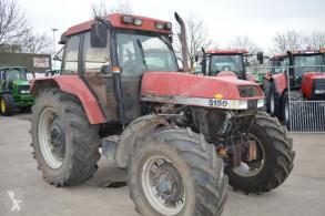 Landbrugstraktor Case Maxxum 5150 *Teile* brugt