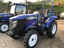 tractor agrícola Lovol 504