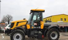 Tractor agrícola JCB - Fastrac HMV 3230 usado