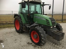 Fendt 307 CI farm tractor used