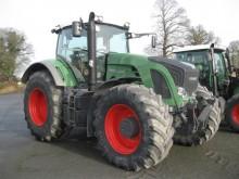 Zemědělský traktor Fendt 900 Vario 922 Vario Profi použitý