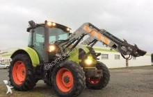 ciągnik rolniczy Claas Arion 510