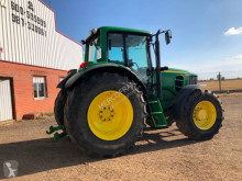 John Deere 6930 Premium TLS használt mezőgazdasági traktor