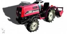 tracteur agricole Mitsubishi