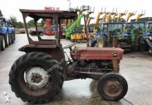 Massey Ferguson farm tractor 135