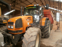 Tractor agricol Renault ARES 725RZ second-hand