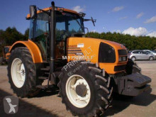 Tractor agrícola Renault ARES 640 RZ usado