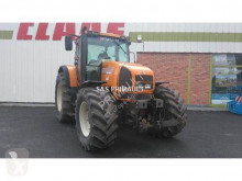 Tracteur agricole Renault ARES 710 RZ occasion
