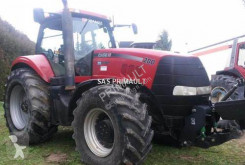 Tracteur agricole Case IH MX 280 occasion