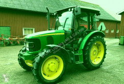 Tractor agricol Fendt 311 LSA Turbomatik second-hand