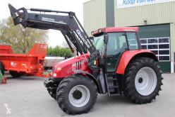 Tracteur agricole Case IH CS110 occasion