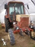 tractor agrícola Belarus MTZ82