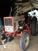 Tractor agrícola Belarus MTZ 80 usado
