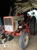 селскостопански трактор Belarus MTZ 80