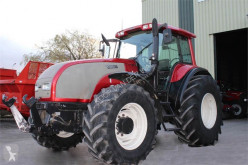 Tracteur agricole Valtra T170 Hitech occasion