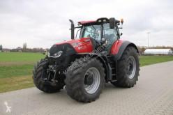Case IH OPTUM 270 CVX használt mezőgazdasági traktor